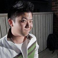 Jon Chan | Social Profile
