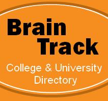 Braintrack Social Profile