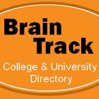 Braintrack | Social Profile