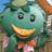 The profile image of fuzzrite