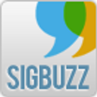 SigBuzz | Social Profile