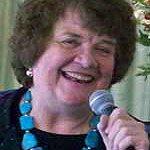 Patricia Grabow | Social Profile