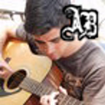 Micael Ribeiro | Social Profile