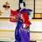 The profile image of naoki0615
