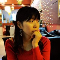 Yuri Jang | Social Profile