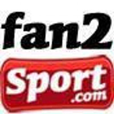 Fan2sport