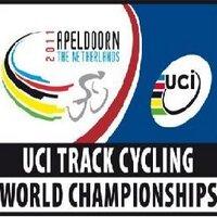UCItrackworlds