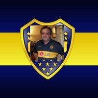 Eduardo Eliaschev | Social Profile