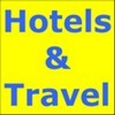 Hotels and Travel | Social Profile