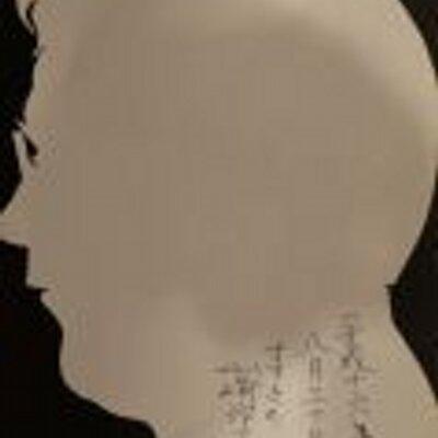 東鴨倫太郎   Social Profile