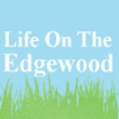 Life On The Edgewood | Social Profile