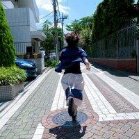 岩田マサヤ | Social Profile