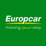 Europcar UK  Twitter Hesabı Profil Fotoğrafı