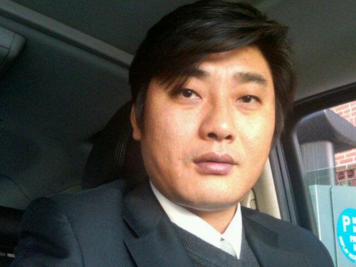 Choon Choi
