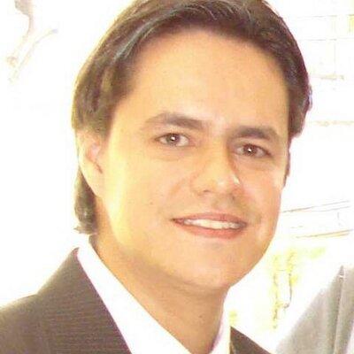 Luis Cunha | Social Profile