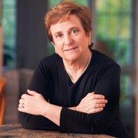 Judith Hurwitz | Social Profile
