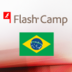 Photo of flashcampbrasil's Twitter profile avatar