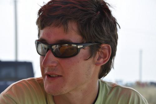 Michal Janec