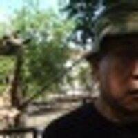 大塚工 | Social Profile
