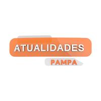 @atualidadepampa