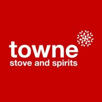 towne boston | Social Profile