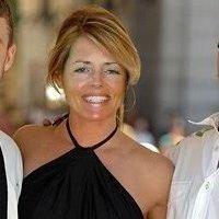 christine bohler | Social Profile