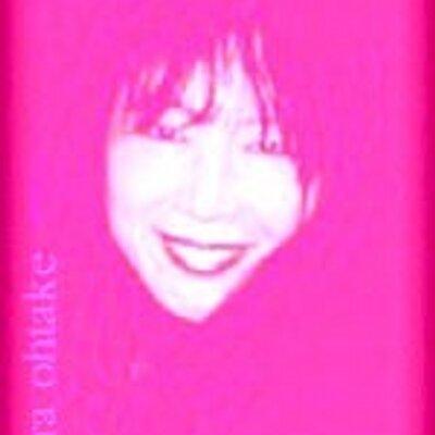 大竹サラ | Social Profile