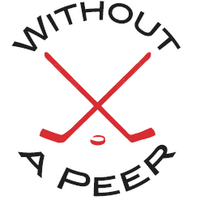 Without a Peer | Social Profile