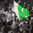 Main Pakistan hu