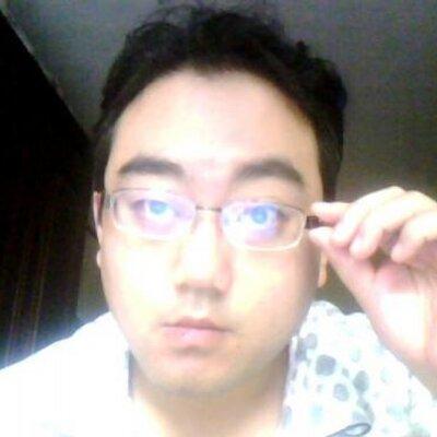 joshyu | Social Profile