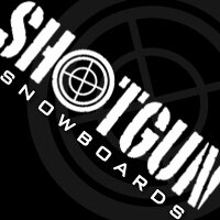 Shotgun Snowboards   Social Profile
