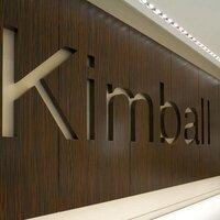 Adam Kimball | Social Profile