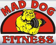 GoMaddogFitness