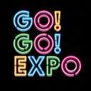 GO!GO!EXPO