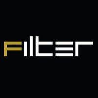 Filter Social Profile