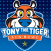 Tony The Tiger Sun Bowl's Twitter Profile Picture