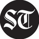 Seattle Times logo