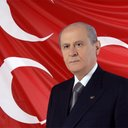 Photo of dbdevletbahceli's Twitter profile avatar