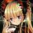 The profile image of rozen_sinnku83