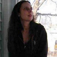 Julie Stoller | Social Profile