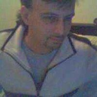 Mike Lorenz | Social Profile