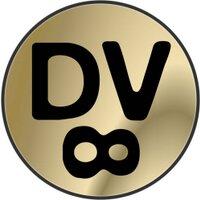 DV8 Clapham | Social Profile