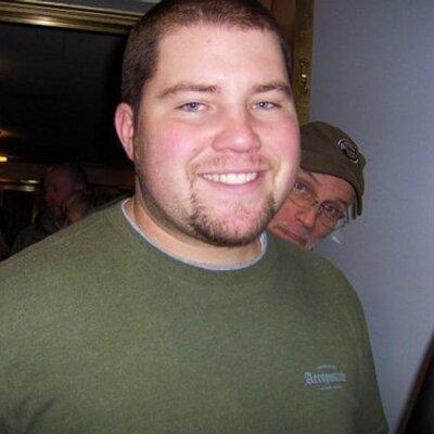 Jake Taylor | Social Profile