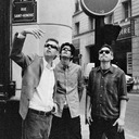 Photo of beastieboys's Twitter profile avatar