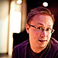 Marko Karppinen | Social Profile