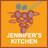 @JennifersKitchn