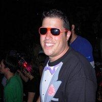 Sean Gelman | Social Profile