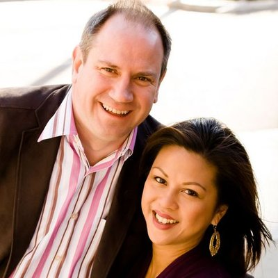 Stanley and Arlene | Social Profile