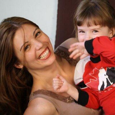 Julie Smithers | Social Profile