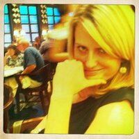 @disruptivepj - 8 tweets